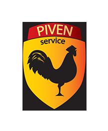 Piven Service